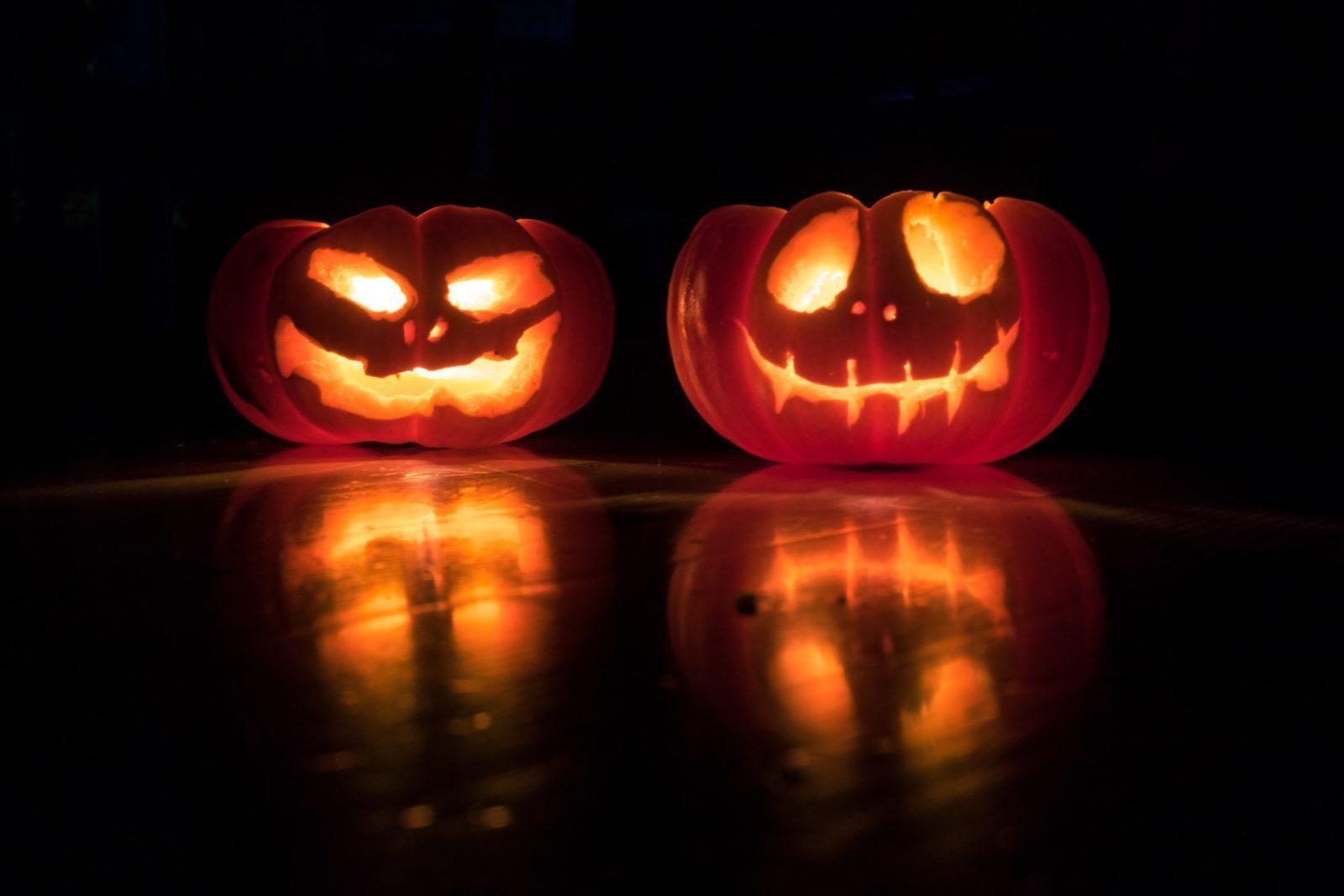 cosa fare ad halloween a torino (1)