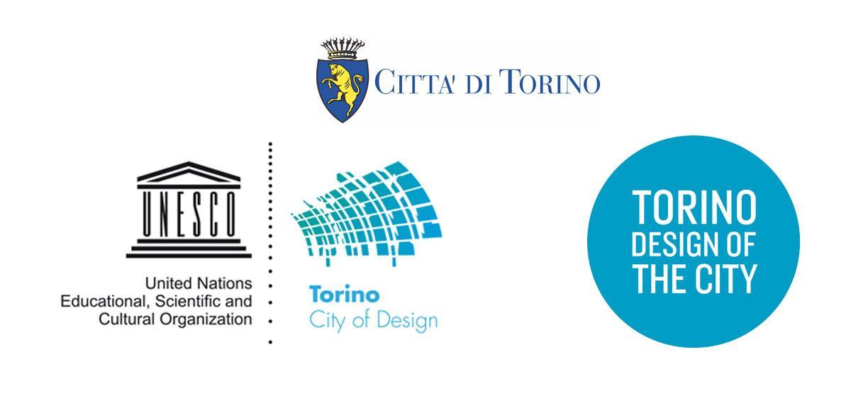 Torino Design City