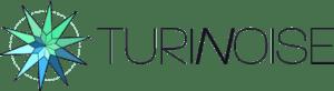 logo turinoise
