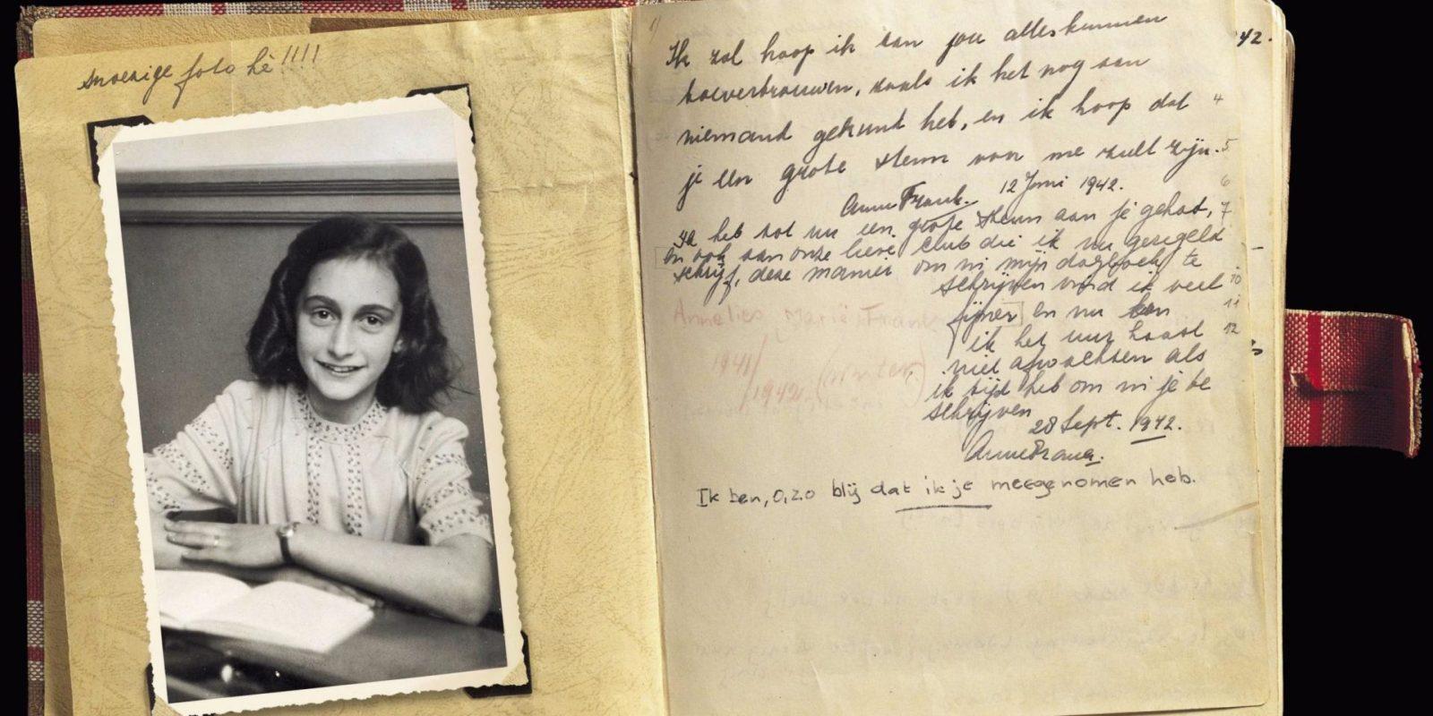 Il diario di Anna Frank - Teatro Regio Torino