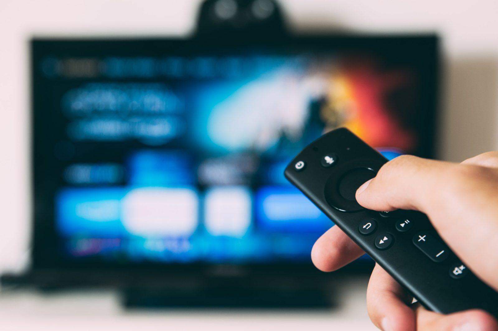 che cosa guardare - streaming consigli