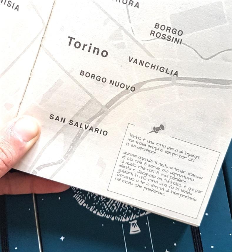 Agenda - agenda-turinoise-torino-10.jpg