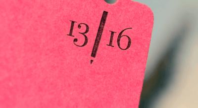13-sedicesimi - 13-sedicesimi-min.png