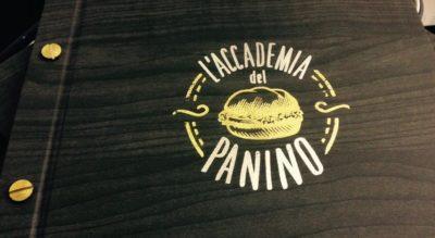 Accademia-del-Panino - accademia-panino1.jpg