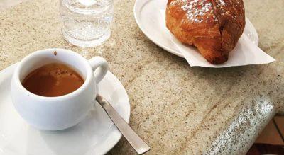 Antico-caffè - antico-caffè.jpg