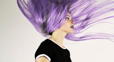Avant-garde - avant-lilac.jpg