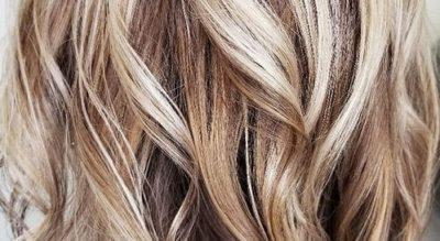 Avant-garde - hair-min.jpg