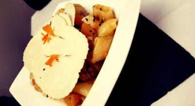 Bakery_restaurant - bakery-pasta-min.jpg