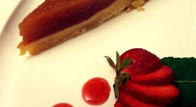 Bakery_restaurant - bakery-torta-min.jpg