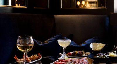 Bar_Cavour - bar-cavour-aperitivo-min.jpg