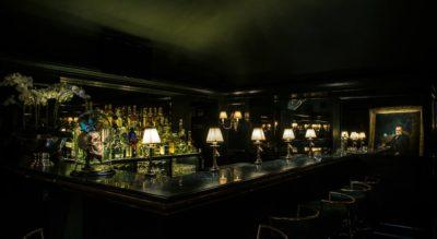 Bar_Cavour - bar-cavour-cambio-min.jpg