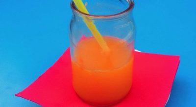 Bazaaar - bazaaar-orange-min.jpg