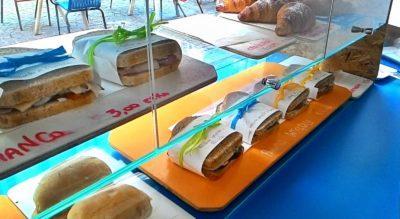 Bazaaar - bazaaar-panini-min.jpg