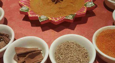 Beena - beena-indiano-min-1.jpg