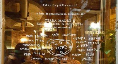 Bottega-Baretti - bottega-baretti1-min.jpg