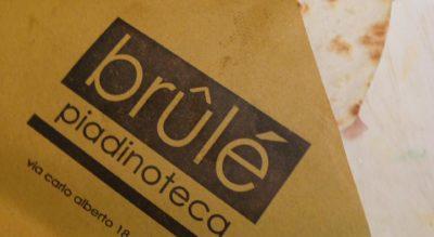 Brulè - brule-piadinoteca.jpg
