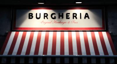 Burgheria - burgheria1-min.png