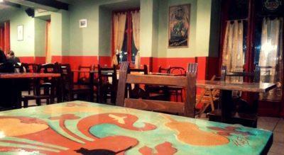 Caffe-Rossini - rossini1-min.jpg
