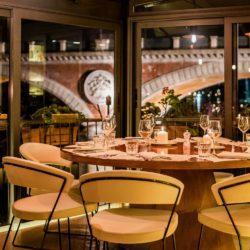 Catullo - Catullo_ristorante_pizzeria_torino-min.jpg