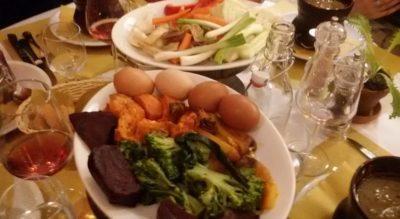 Cena-coi-Fiocchi - cena-fiocchi1-min.jpg