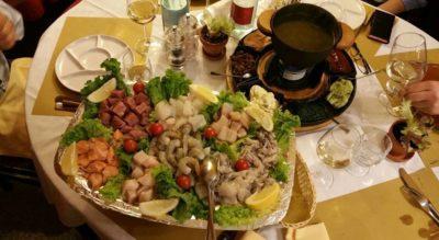 Cena-coi-Fiocchi - cena-fiocchi2-min.jpg