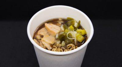 Cibichibi-mangafood - cibichibi-manga-food-1.jpg