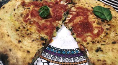 Ciccillo - pizza-ciccillo-min.jpg