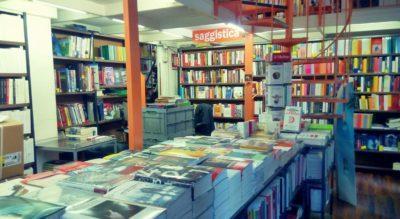 Città_del_sole_libreria - libreria-città-del-sole-1.jpg