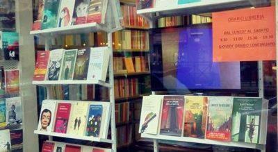 Città_del_sole_libreria - libreria-città-del-sole.jpg
