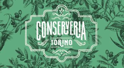 Conserveria - conservia-torino-min.png