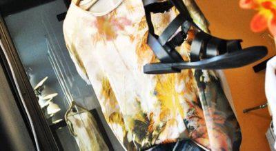 Controvento - controvento-clothing-min.jpg