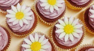Dear-Wendy - dear-wendy-cupcakes.jpg