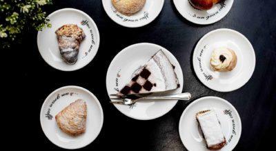 Dopo-cafè - dopo-cafè-torino-1.jpg