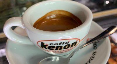 Dopo-cafè - dopo-cafè-torino-2.jpg
