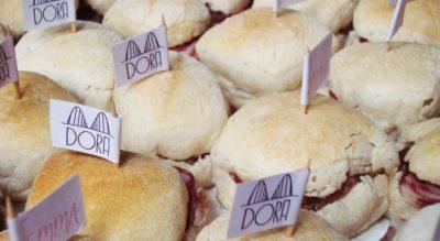 Dora-focacceria - dora-panini.jpg