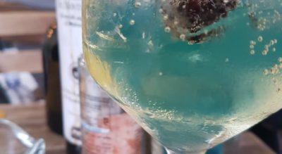 Fico-cocktail-food - fico-spritz-speciale.jpg