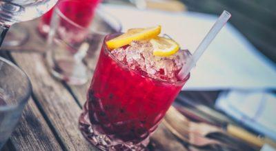 Flora - cocktail-jolly-spritz.jpg