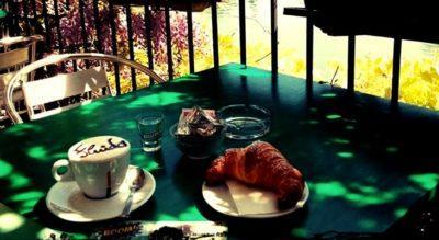 Fluido - colazione-fluido-min.jpg