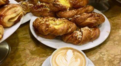Frumento_Caffé_Panificio - panificio-frumento-caffé-1.jpg