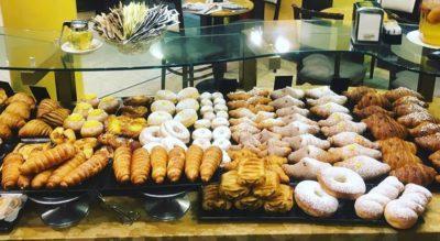 Frumento_Caffé_Panificio - pastries-frumento-caffè.jpg