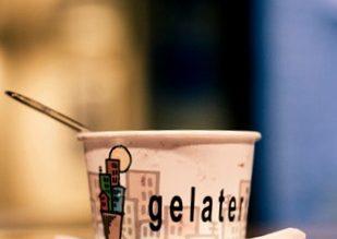 Gelateria-Popolare - gelateria-popolare-torino-min.jpg