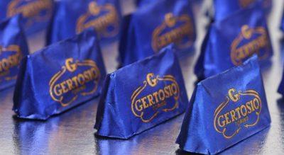 Gertosio - gertosio-gianduia.jpg