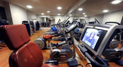 Golden-Spa - golden-palace-fitness.jpg