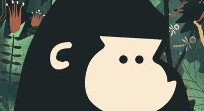 Gorilla - gorillabar-min.jpg