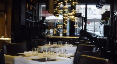 Gramsci - gramscirestaurant2.jpg