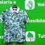 Torino Shopping MAURO LEONE #TurinoiseApproved
