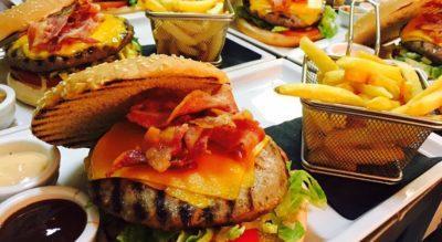 Il-Pensiero - il-pensiero-burger-min.jpg