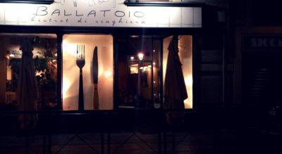 Il_Ballatoio - ballatoio-bistrot-min.jpg