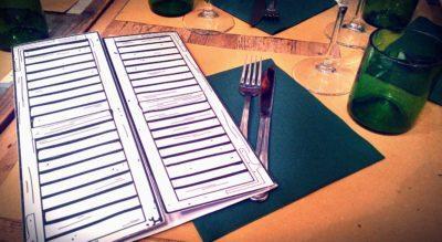 Il_Ballatoio - ballatoio-menu-min.jpg