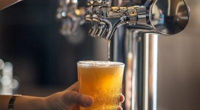 IsleSkye - pub-jolly-beer.jpg